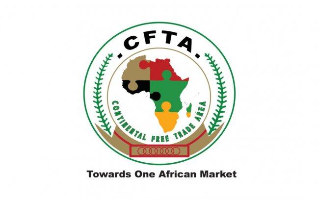 CFTA MM 89a66