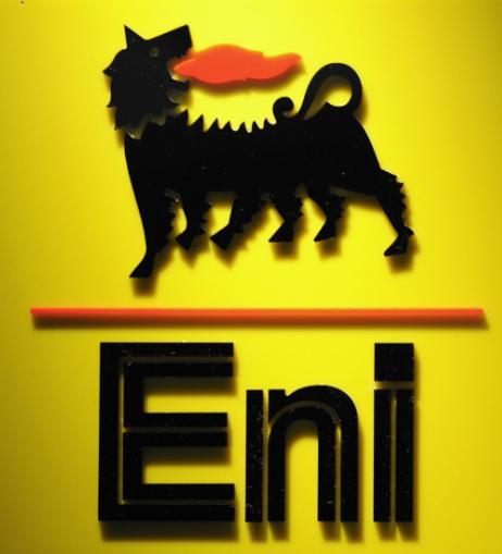 ENI15 902ca