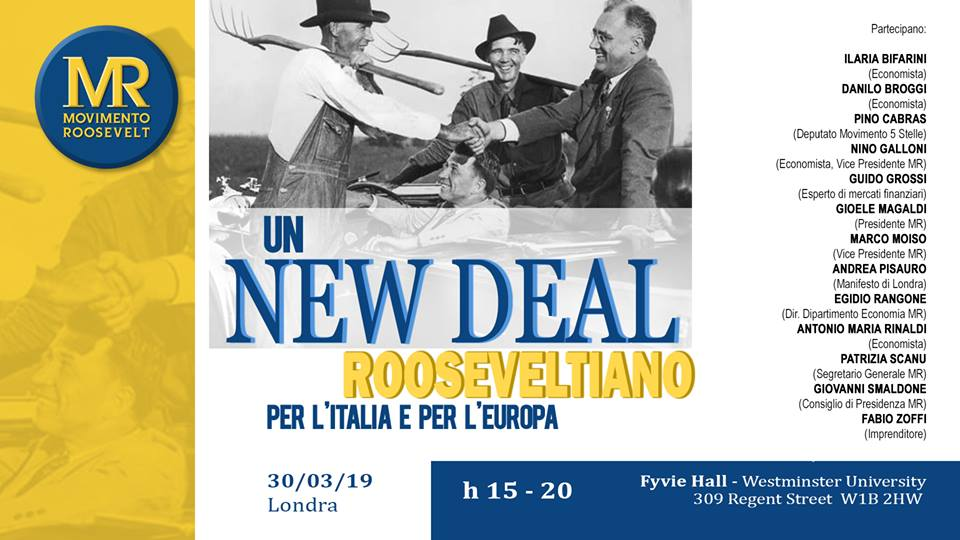 New Deal Rooseveltiano 2 6ba3c