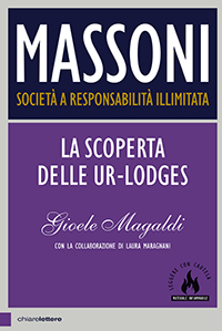 Massoni I Magaldi piatto 200