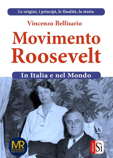 Movimento Roosevelt in Italia e nel mondo 781fb