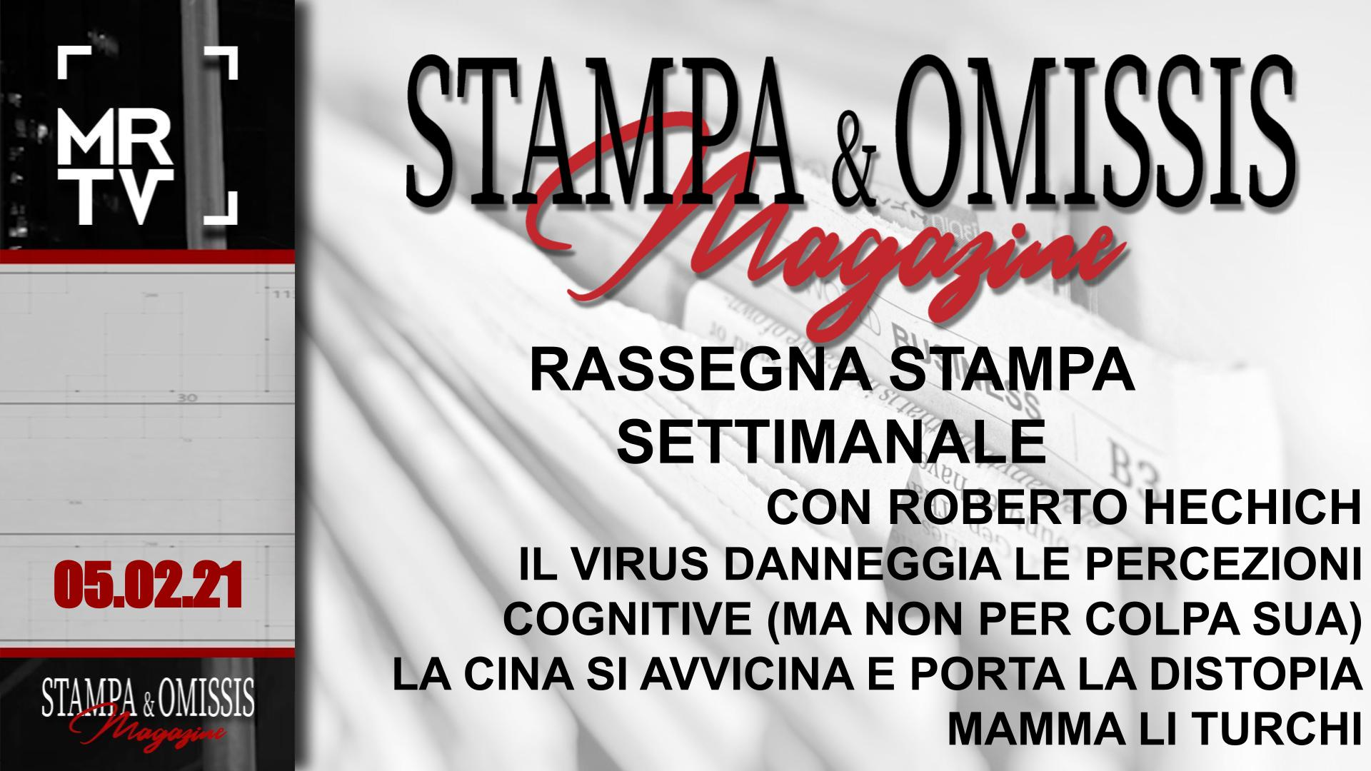 Stampa2502 13455
