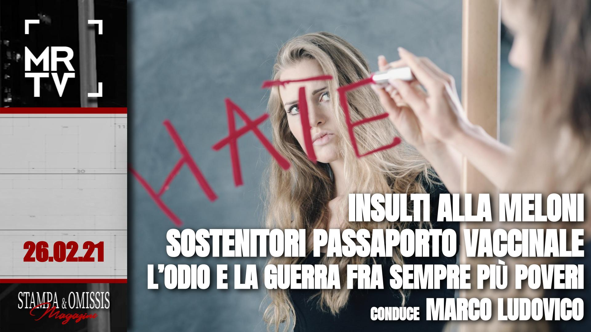 hate 06157